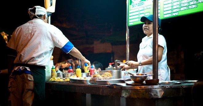 bolivian-street-food-2