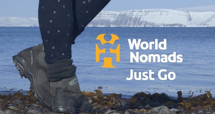 World Nomads: The Best Travel Insurance for Your Trip To Bolivia