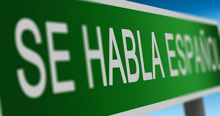How to Learn Spanish in Bolivia