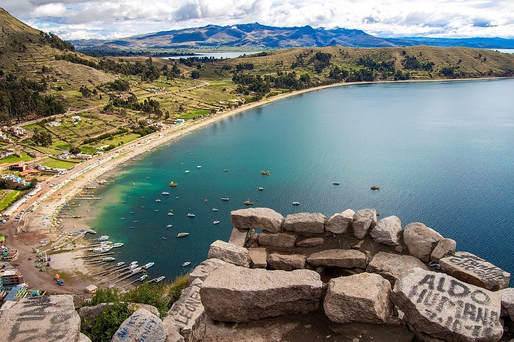 12 Unmissable Tourist Attractions In Bolivia | Bolivian Life