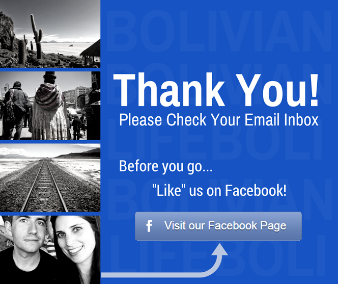 email-signup-thanks-fb