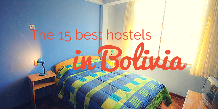 Where to sleep on a budget in bolivia bolivia - Beautiful snooze bedroom suites packing comfort in style ...