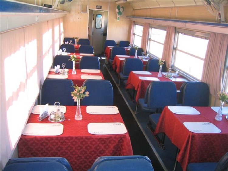 train bolivia 5