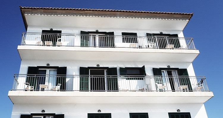 How To Rent An Apartment In Bolivia