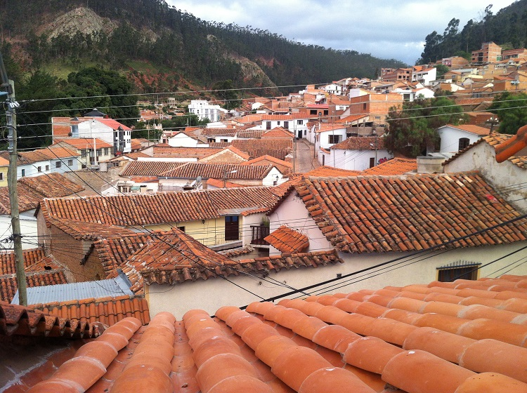 House-for-Rent-in-Sucre-bolivia-5