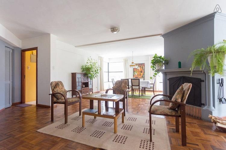 airbnb bolivia 2