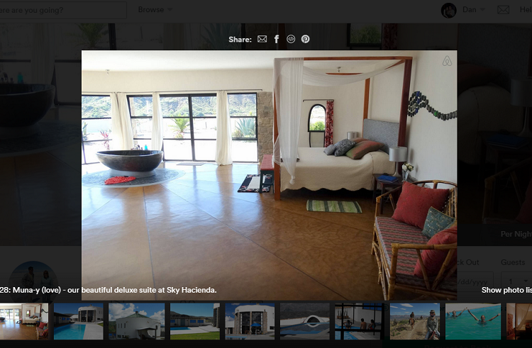 airbnb bolivia 4