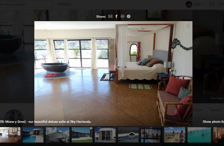 airbnb bolivia 4