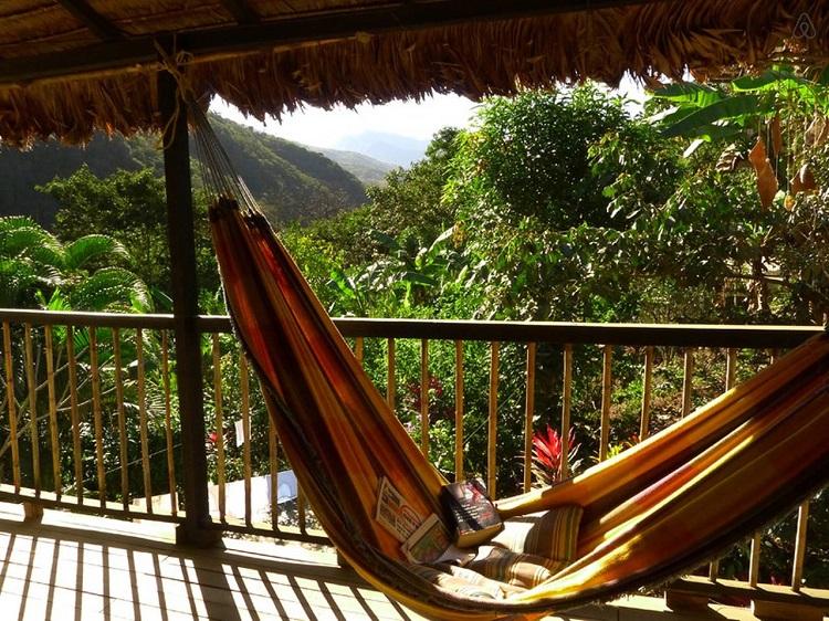 airbnb bolivia 5
