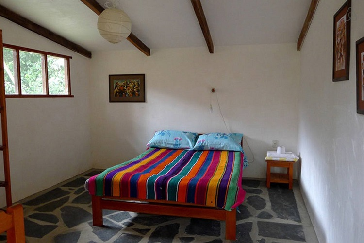 airbnb bolivia 7