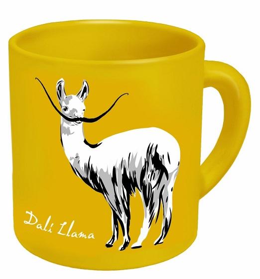 llama gifts bolivia 2