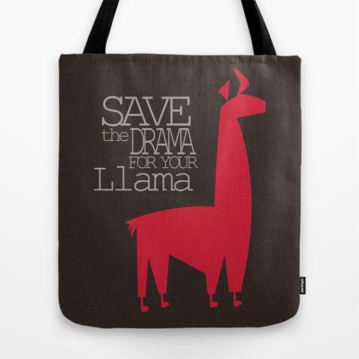 llama gift bolivia 5