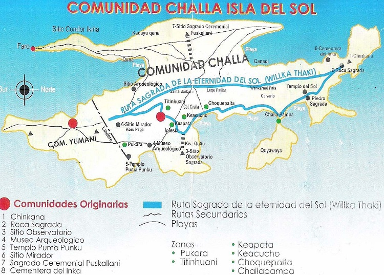 isla-de-sol-map-with-sites