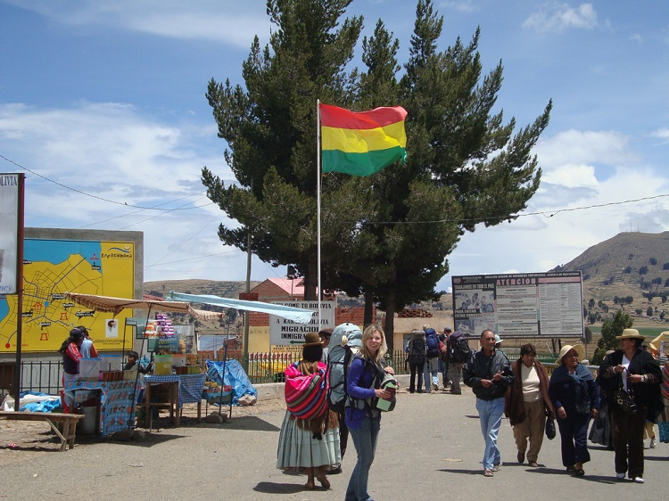 a guide to bus travel in bolivia 5