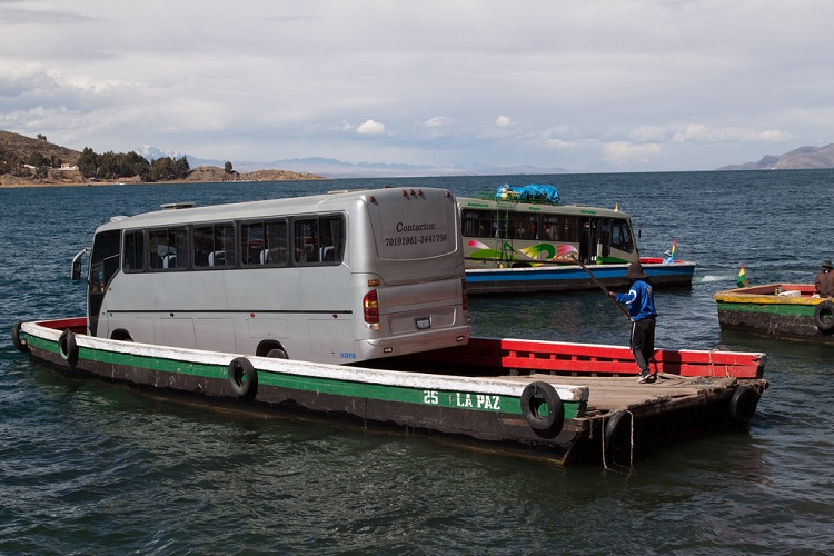 a guide to bus travel in bolivia 6
