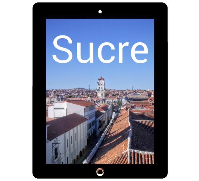sucre-bolivia-guidebook