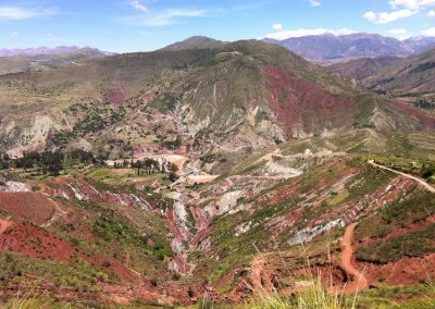 adventure itinerary bolivia 6
