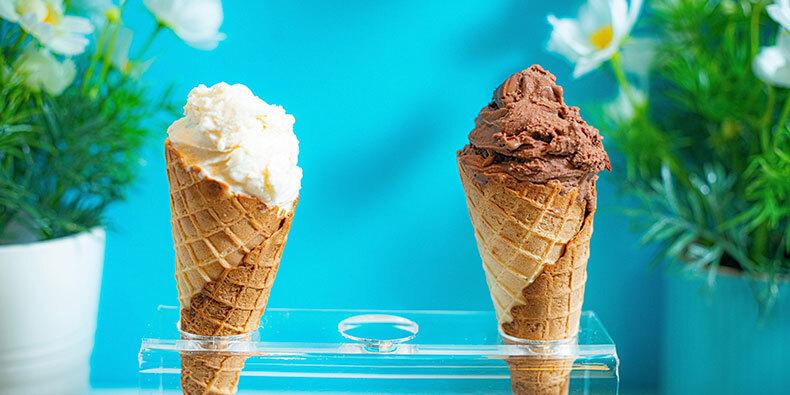 sucre ice cream