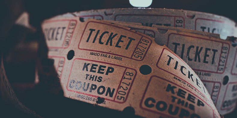 valley of the moon tickets